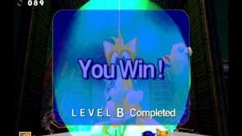 Sonic_Adventure_DX_(GC)_Tails_-_Casinopolis_Missions_Level_B_and_A