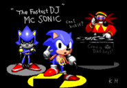 Sonic CD other 4