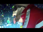 Sonic Colors Launch Trailer