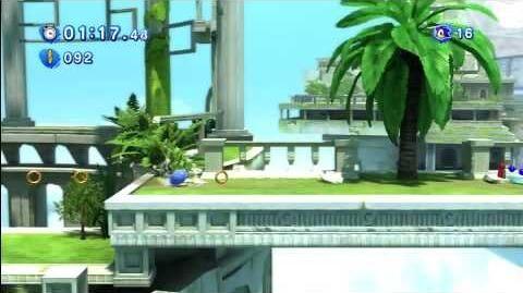 Sonic_Generations-_Sky_Sanctuary_(Classic)_-1080_HD-
