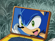 Sonic X ep 62 025