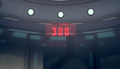 Zero Gravity Cutscene 042