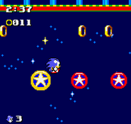 Cosmic Casino Act 1 08