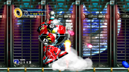 Death Egg Robot S4 12
