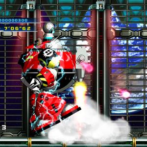 Death Egg Robot S4 12.png