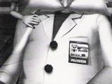Gerald Robotnik