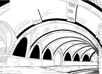 IDW37Page6Inks