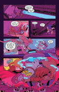 IDW 35 preview 3