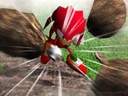 R Artwork Knuckles.png