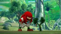 S1E30 Knuckles pepper tree 2