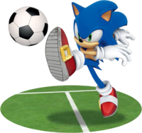 SonicFootball1
