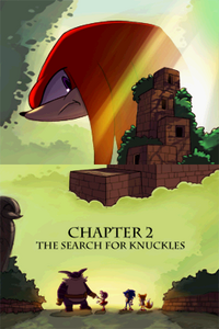 Sonic Chronicles (The Dark Brotherhood) Chapter 2.png