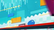 Sonic Mania intro 11