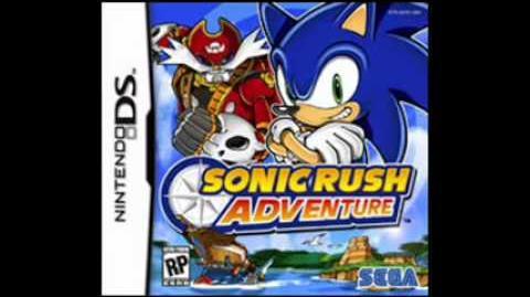 Sonic_Rush_Adventure_Music_-_Machine_Labyrinth_Act_1
