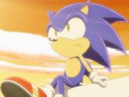 Sonic X ep 16 0202 74