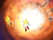 Sonic X ep 38 72