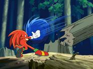 Sonic X ep 5 1901 33