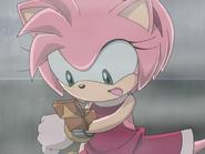 Sonic X ep 60 039