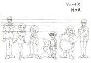 Sonic X koncept 013