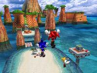 Sonic heroes profilelarge