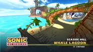 Whale Lagoon 09
