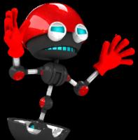 Dash2Orbot