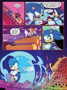 IDW 36 preview 2