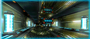MeteorTech Sparkworks Track Select