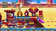 Mirage Saloon Act 1 Sonic 07