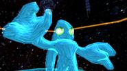 Planet Quest 16