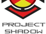 Proyecto Shadow