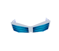 SA2B Sunglasses Model