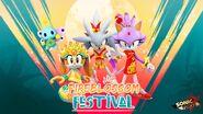 SFSBFireblossomFestival2021