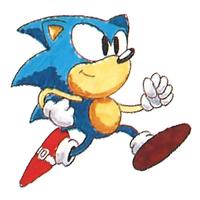 Sonic-I-JP-Art-X