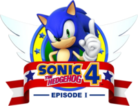 Sonic4ep1.png