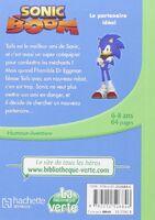 SonicBoomBook1Back