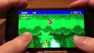 Sonic 3 & Knuckles Proof of Concept - Celebrating its 20th Anniversary