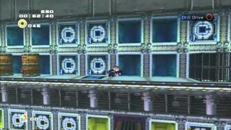 Sonic_Adventure_2_(PS3)_Security_Hall_Mission_2_A_Rank