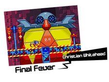 Sonic CD-Final Fever.jpg