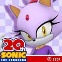 Sonic Channel ikona 14