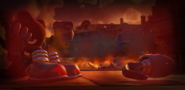 Sonic Forces cutscene 097