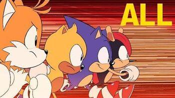 Sonic_Mania_Adventures_-_All_Episodes