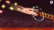 Sonic Runners Adventure screen 39