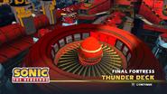 Thunder Deck 04