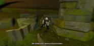 Episode Shadow cutscene 17