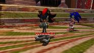 Grind Race 61