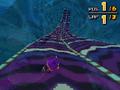 Ocean Ruin DS 20