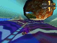 Ocean Ruin DS 32