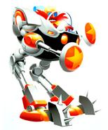Robotnik 2
