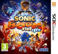 Sonic-Boom-Fire-Ice-EU-Box